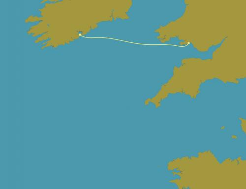 CorkSwansea