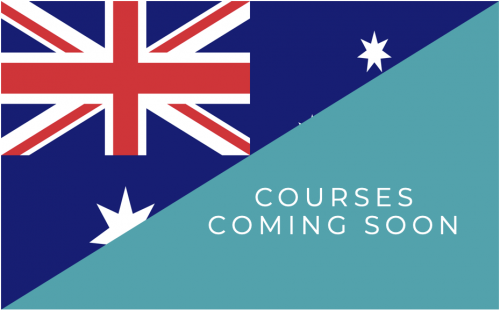 Courses Coming Soon_AUS 1