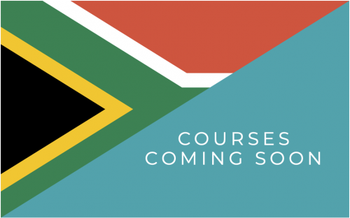 Courses Coming Soon_RSA