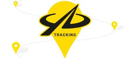 yb-tracking